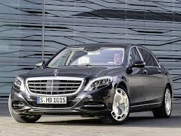 maybach car mercedes benz 2015 mercedes benz maybach s class drive arabia
