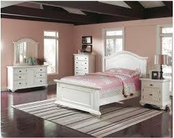 Bedroom Shades Tween Bedroom Ideas Boy Beautiful Polka Dots Tab Top Curtain Panel