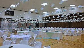 cheap wedding decoration ideas for reception wedding corners