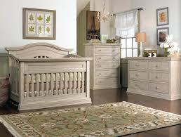Antique White Convertible Crib Convertible Crib Sets Convertible Crib Nursery Furniture Set