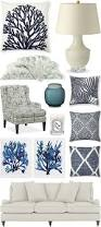 William Sonoma Home by Chic Coastal Living Beach Chic Beach House Home Design Williams