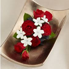 reno florists southtown florist best wedding florists in reno