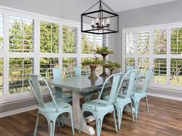 Styles Of Furniture For Home Interiors by Best 25 Metal Chairs Ideas On Pinterest Chair Design Dining