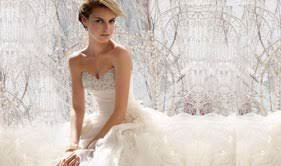 wedding dresses raleigh nc wedding dresses bridal gowns raleigh