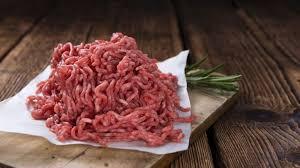 comment cuisiner le plat de cote plat de bœuf en livraison directe depuis le min de rungis