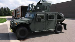 armored humvee interior all terrain and high mobility vehicles archive page 2 the
