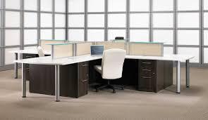 Modern Office Desks For Sale by Mesmerizing Modern Office Cubicles 25 Modern Office Cubicles For