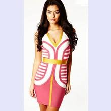 popular junior dresses buy cheap junior dresses lots