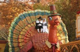 bozeman area thanksgiving weekend events