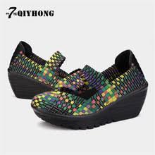 Comfortable Sandal Brands Online Get Cheap Comfortable Sandal Brands Aliexpress Com