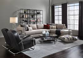 Area Rugs With Brown Leather Furniture Design Magnificent Restoration Hardware Sofas With Sophisticated