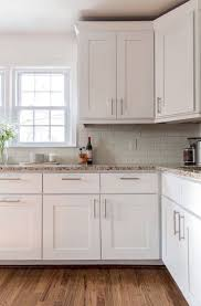 Kitchen Astonishing Cool Small Kitchen Renovation Ideas Budget Best 25 Small Kitchen Bar Ideas On Pinterest Kitchen Layouts