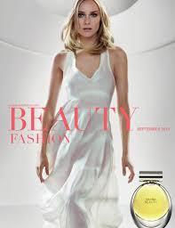 beauty fashion sept 2010 by beauty fashion inc issuu