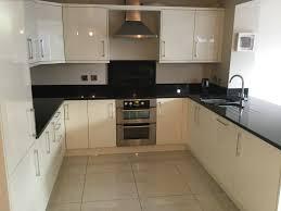 buy kitchen furniture white gloss kitchens uk buy kitchen cabinet doors where to