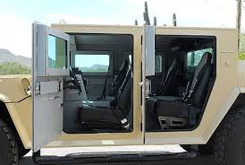 armored hummer armored hummer military vehicle global lav
