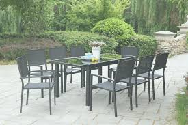 table et chaise cuisine pas cher table chaise de jardin pas cher élégant castorama fauteuil jardin