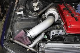 Ford Falcon Xr6 Interior Ford Falcon Xr6 Turbo Ute U2013 Part 4 Build Threads
