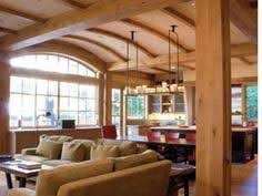 house plans open concept open kitchen and living room floor plans profit concept kitchen