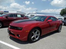 used camaros for sale in pa used chevrolet camaro for sale in bedford pa 6 used camaro