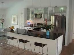 Superior Kitchen Cabinets by Superior Home Depot Undermount Kitchen Sink 4 Framed Bathroom