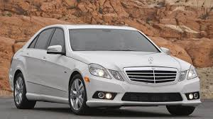 mercedes e class 2013 price 2013 mercedes e350 bluetec sedan review notes autoweek