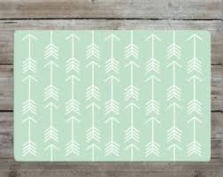 Mint Area Rug Mint Green Rug Etsy