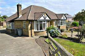houses for sale huddersfield property for sale martin thornton