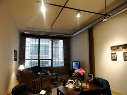 that loft above largest urban have interior minimalist jul ave the