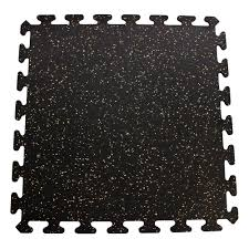 Decorative Vinyl Floor Mats by Flooring U0026 Area Rugs Home Flooring Ideas Floors At The Home Depot