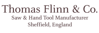Woodworking Hand Tools Uk Suppliers by Saws And Hand Tools From Thomas Flinn U0026 Co Of Sheffield Uk
