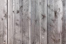 Barn Board Laminate Flooring Free Images Texture Plank Floor Barn Wall Line Scale Goal