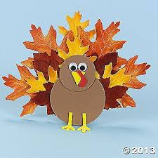 foam turkey craft 90 best thanksgiving images on fall crafts