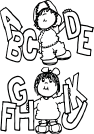 childrens coloring pages for christmas innovative children