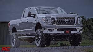 nissan titan xd review 2016 nissan titan xd gray vehicle profile youtube