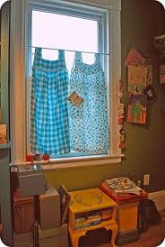 Home Tips Curtain Design 527 Best Designer Draperies Images On Pinterest Curtains Window