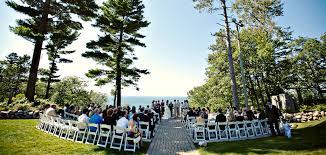 arbor wedding venues wedding reception venues in grand rapids mi the knot s
