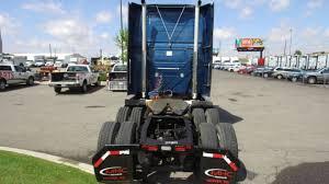 truckertotrucker volvo volvo vnl64t780 in colorado for sale used trucks on buysellsearch