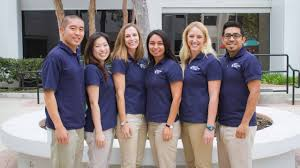 physical therapist assistant pta degree program orange county
