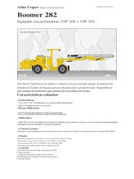 boomer 282 pdf