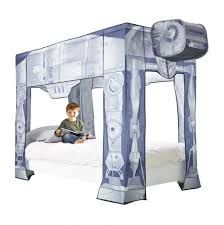 Bed Tents For Bunk Beds Bunk Beds Wars Bunk Bed Tent Bunk Beds Rooms To Go Bunk