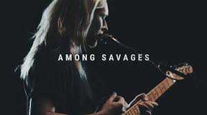 among savages what goes around ourvinyl sessions youtube