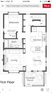 Tiny House Layout by 122 Best Tiny House Images On Pinterest Small Houses Live And