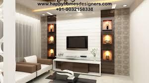 Home Interior Design Pictures Hyderabad | happy homes designers interior designers architects interior