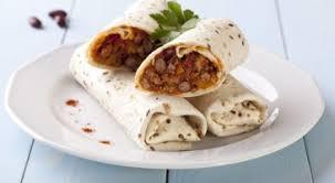 recette de cuisine mexicaine facile cuisine mexicaine recette facile et cuisine rapide gourmand