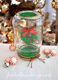 Dollar Tree Christmas Items - 131 best dollar tree diy crafts images on pinterest dollar tree