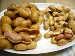 an herbal cure for peanut allergy u2013 science based medicine