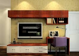 norway living room tv cabinet and desk combination download 3d house