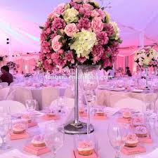 28 sell wedding decorations sell wedding decor wholesale