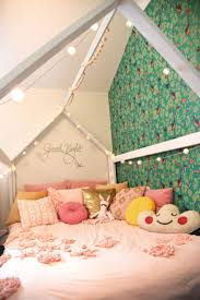 Lauren Conrad Home Decor 534 Best Children U0027s Room Diy Ideas Images On Pinterest Project