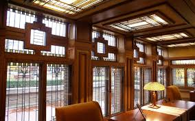 frank lloyd wright home interiors designsbyfranklloydwright frank lloyd wright meyer may house